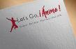 creative-logo-design_ws_1476218498