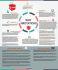 infographics_ws_1476220263