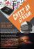 creative-brochure-design_ws_1476222152