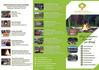 creative-brochure-design_ws_1476222846