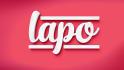 creative-logo-design_ws_1476226766