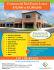 creative-brochure-design_ws_1476228715