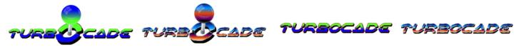 creative-logo-design_ws_1476241061