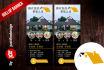 banner-ads_ws_1476246585