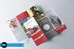 creative-brochure-design_ws_1476247174