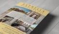 creative-brochure-design_ws_1476255473