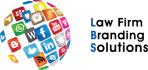 creative-logo-design_ws_1476256871