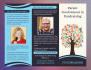 creative-brochure-design_ws_1476260776