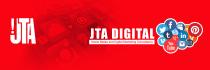 social-media-design_ws_1476272581