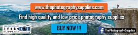 banner-ads_ws_1476279259
