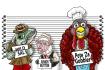 create-cartoon-caricatures_ws_1476283969