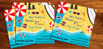 invitations_ws_1476291035