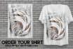 t-shirts_ws_1476293064