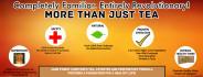 banner-ads_ws_1476294464