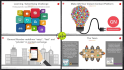 presentations-design_ws_1476295047