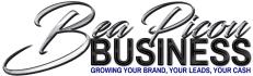 creative-logo-design_ws_1476297485