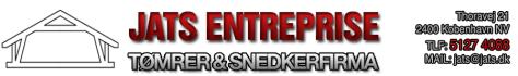 creative-logo-design_ws_1370328663