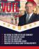 creative-brochure-design_ws_1476300857