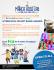 creative-brochure-design_ws_1476306759