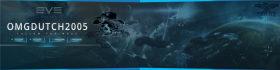 banner-ads_ws_1476316418