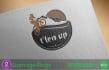 creative-logo-design_ws_1476326764