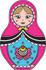 digital-illustration_ws_1476345132