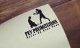 creative-logo-design_ws_1476346860