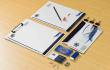 sample-business-cards-design_ws_1476351051