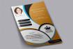 sample-business-cards-design_ws_1476352754