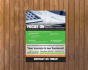 creative-brochure-design_ws_1476353478