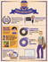 creative-brochure-design_ws_1476355156