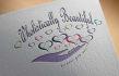 creative-logo-design_ws_1476368987