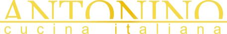 creative-logo-design_ws_1476377165