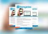 creative-brochure-design_ws_1429088254