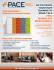 creative-brochure-design_ws_1476386610