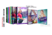 ebook-covers_ws_1476387251