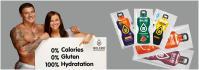banner-ads_ws_1476387876
