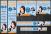 social-media-design_ws_1429092140