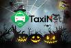 creative-logo-design_ws_1476419121