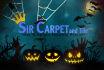 creative-logo-design_ws_1476421052