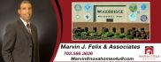 banner-ads_ws_1476422089