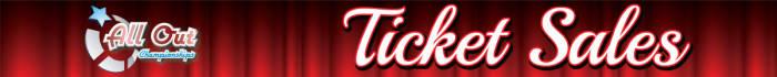 banner-advertising_ws_1476429249