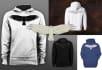 t-shirts_ws_1476429527