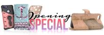 banner-ads_ws_1476432615