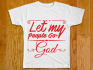 t-shirts_ws_1476439617
