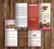creative-brochure-design_ws_1476440376