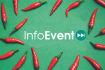 whiteboard-explainer-videos_ws_1476448225