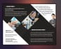 creative-brochure-design_ws_1476454339