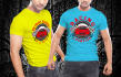 t-shirts_ws_1476455417
