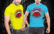 t-shirts_ws_1476455553